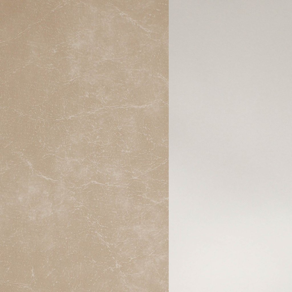 jacuzzi Softub barvna kombinacija mandelj/perla