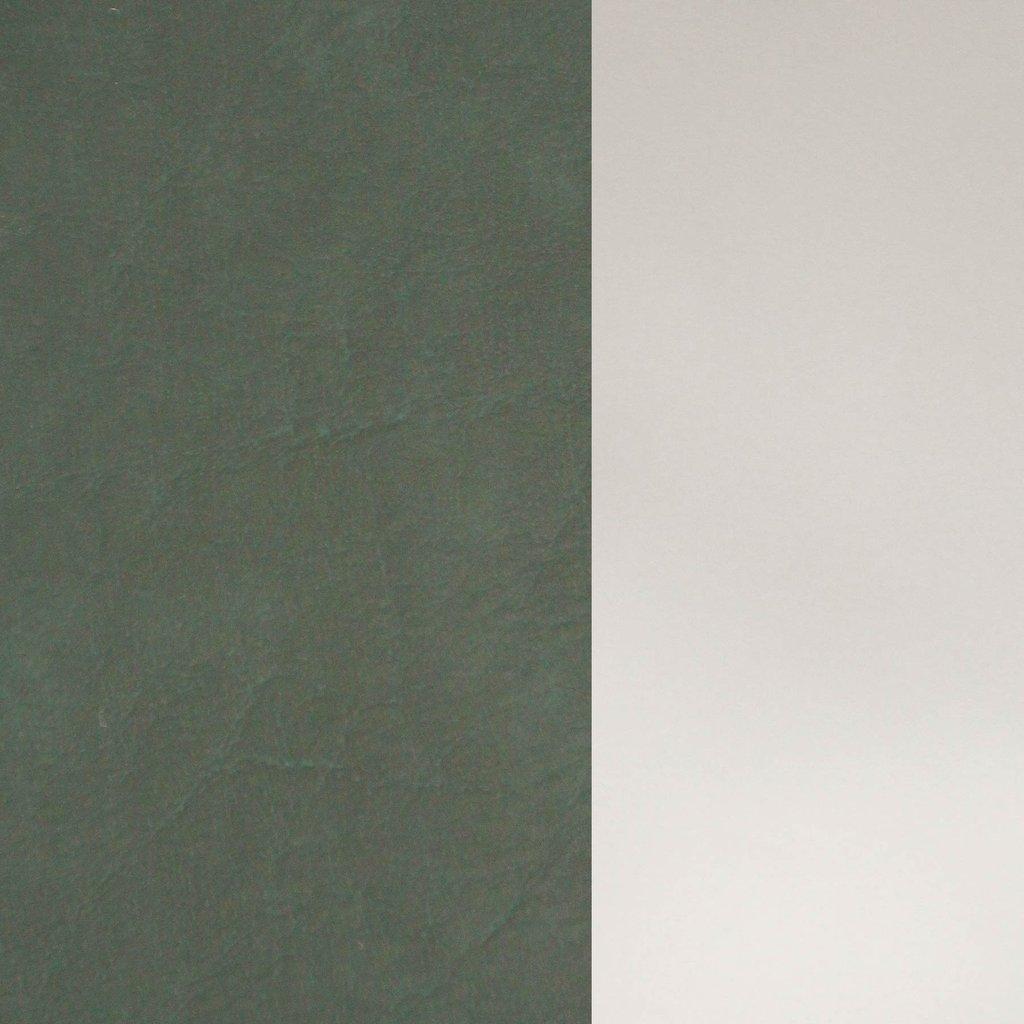 jacuzzi Softub barvna kombinacija gozdno zelena/perla