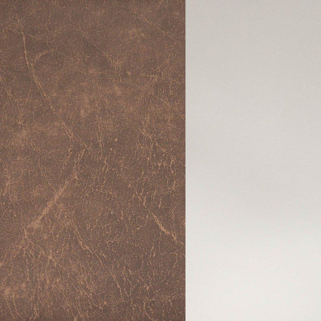 jacuzzi Softub barvna kombinacija kava/perla