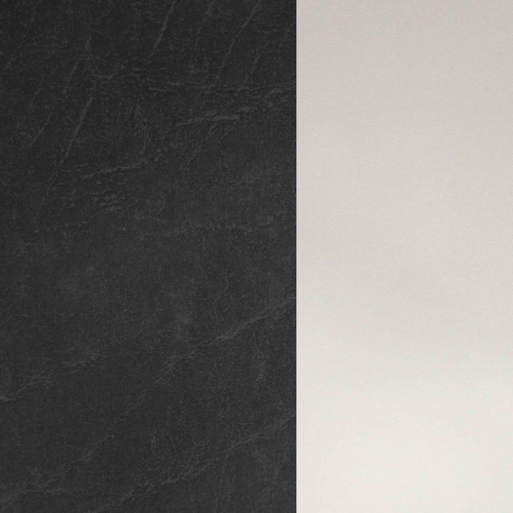 jacuzzi Softub barvna kombinacija oglje/perla