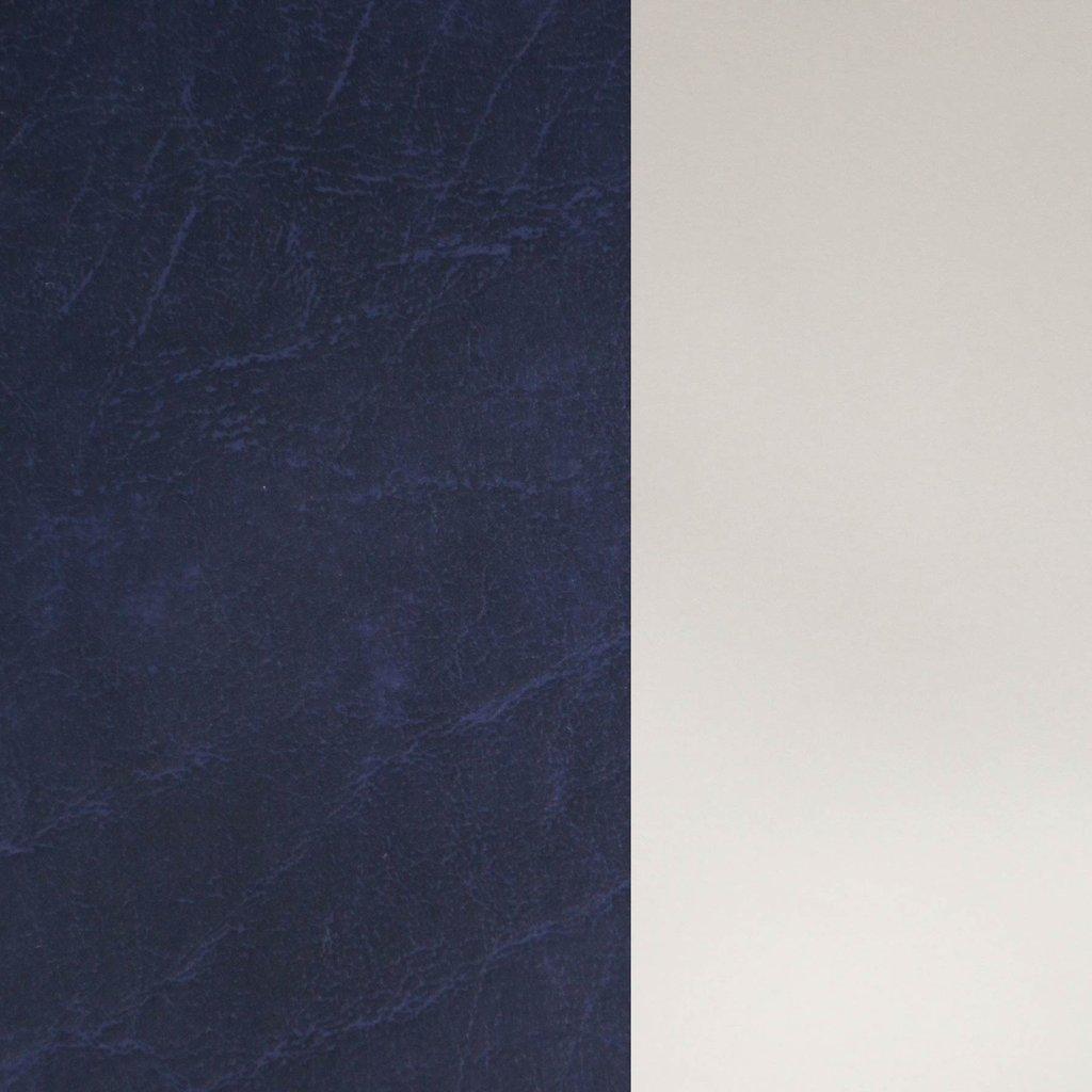 jacuzzi Softub barvna kombinacija safir/perla