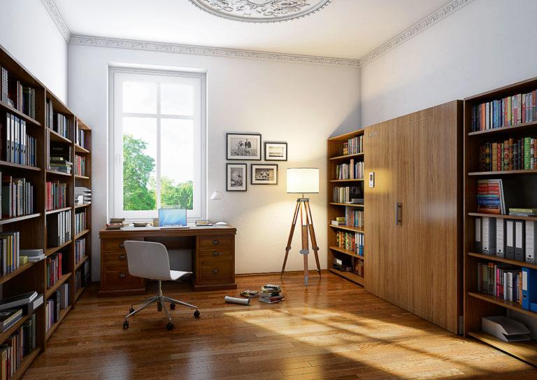 S1 zložljiva savna doma pisarna zaprta savna