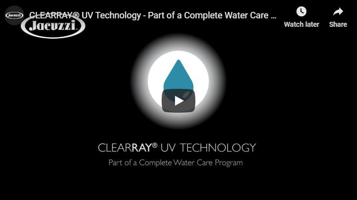 Povezava na video ClearRay 2