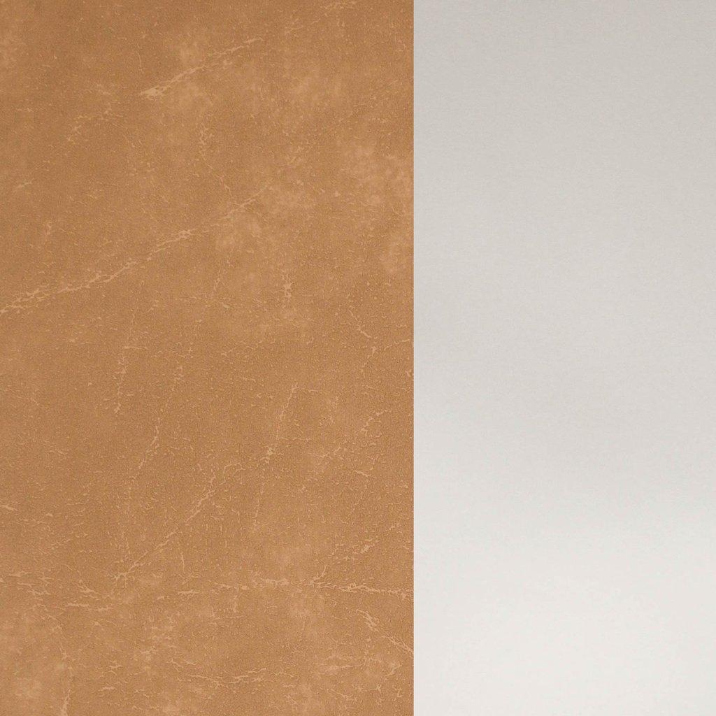 jacuzzi Softub barvna kombinacija kamelja/perla
