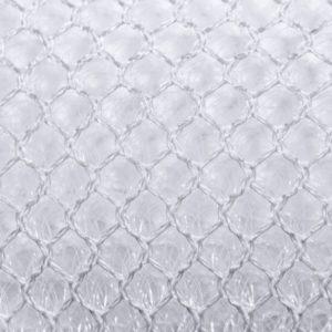 Blazine za udobno ležanje v savni - pametna tkanina