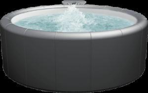 Poseidon-Resort-300-Graphite-1-oxaefq5fm47zkk90p3e2xzq672k3nny3hx2pwgkyx0