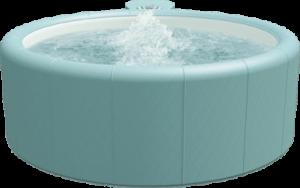 Poseidon-Resort-300-green-1-oxaefuumkaef6m26xnf7sgjh5zwxq5gr6kc5aue01w