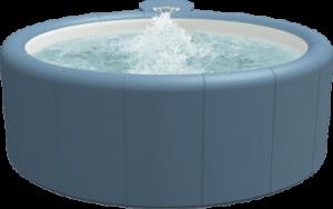 Poseidon-Resort-300-metallic-1-oxaefzjtigkusnvd67gcmxcs4x9rsmzev7lkp8716s