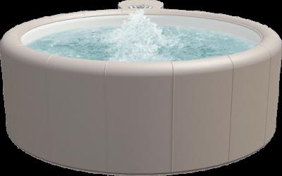 Poseidon-Resort-300-taupe-1-oxaeg9w1lmz0cdgchtx8wcquo5ut5b4gkmrwz9rpac